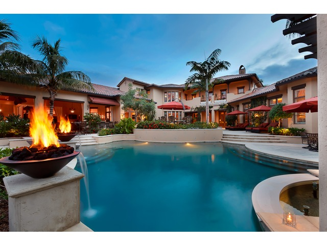 Swimming Pool Heaters Cape Coral