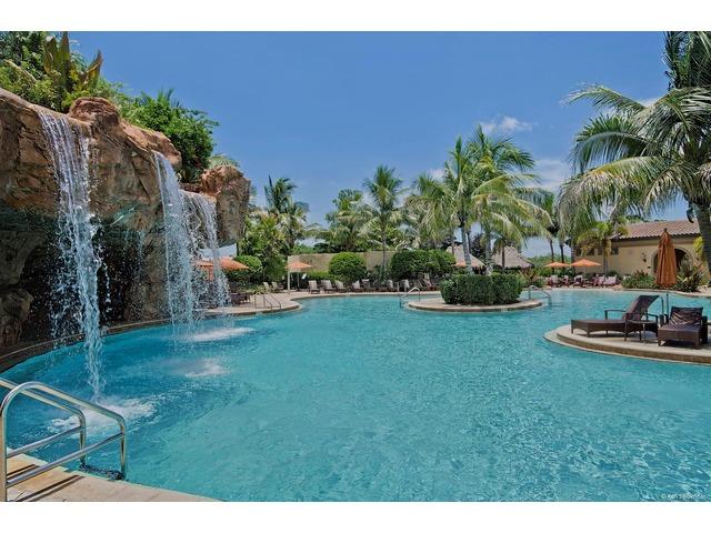 Swimming Pool Heaters Cape Coral FL