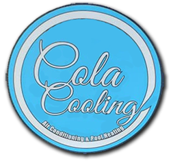 Cola Cooling