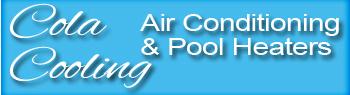 Air Conditioner Repair Cape Coral Florida